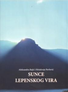 sunce-lepenskog-vira